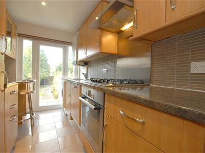 Property image of home to let in Beddington Gardens, Carshalton